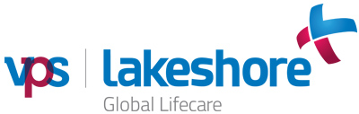 VPS Lakeshore - Best Hospital for Bariatric Surgery